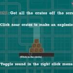 crate-crash-2-p2